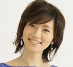 星野真里の顔写真 旬日記 スマートフォン専用ページを表示 星野真里の恋人はTBSの高野貴裕アナウ