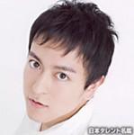 篠山輝信(あきのぶ)の顔写真