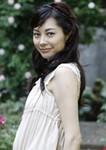 伊東美咲の顔写真