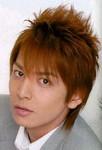 生田斗真の顔写真