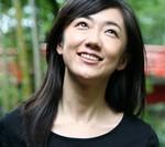 素顔の唐橋ユミさん