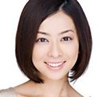 杉浦美帆の顔写真