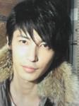 玉木宏の顔写真
