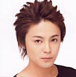 木村了の顔写真