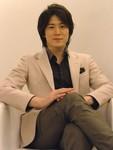 宮尾俊太郎の顔写真