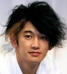 瑛太の顔写真