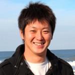 巨人・野間口貴彦投手の顔写真