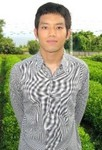 三浦貴大(たかひろ)の顔写真