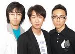 東京03メンバーの顔写真