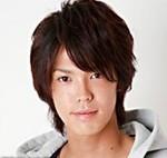 清水良太郎の顔写真