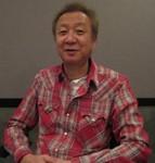 加藤和彦の顔写真