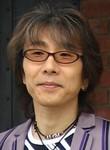 アルフィー・坂崎幸之助の顔写真