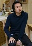 長塚圭史の顔写真