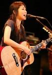 矢井田瞳の顔写真