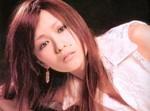 椎名林檎の顔写真