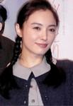 仲間由紀恵の顔写真