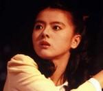薬師丸ひろ子の顔写真