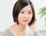 谷村美月の顔写真