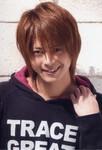 五十嵐隼士の顔写真