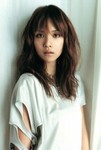矢沢永吉の長女 yokoの顔写真