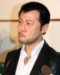 石山琉大(りゅうだい)の顔写真