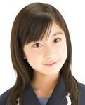 小野恵令奈の顔写真