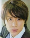 「関ジャニ∞」の安田章大 画像
