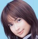 新藤晴一の妻 長谷川京子の画像