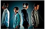 アジカンの新作「BEST HIT AKG (初回限定CD + DVD)」は1223円!