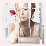 「椎名林檎  CD 【カーネーション】」は1199円!