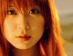 絢香 「The beginning  (DVD付  初回生産限定盤  豪華ブックレット写真集付き)」は3483円!