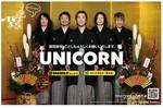 ツアーのDVD 「MOVIE23 / ユニコーンがやって来る zzz... 【Blu-ray】」は7615円!