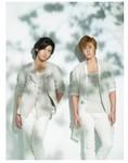 東方神起のニューアルバム ANDROID  (初回限定  CD + DVD)は1607円!