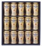 サントリー  ザ・プレミアム・モルツ  ビールセットは4200円!