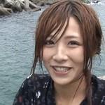 【新品 DVD】北限の海女 / 大向美咲は3791円!