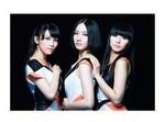 【送料無料】 Perfume Clips  【初回限定盤】 【Blu-ray】は4725円!
