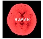 【送料無料】 HUMAN (初回限定  スペシャルマフラータオル付盤  CD + GOODS)は4830円!